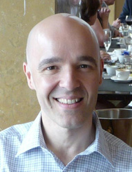 Mark Carusi Accountant & Advisor