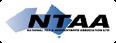 ntaa-logo